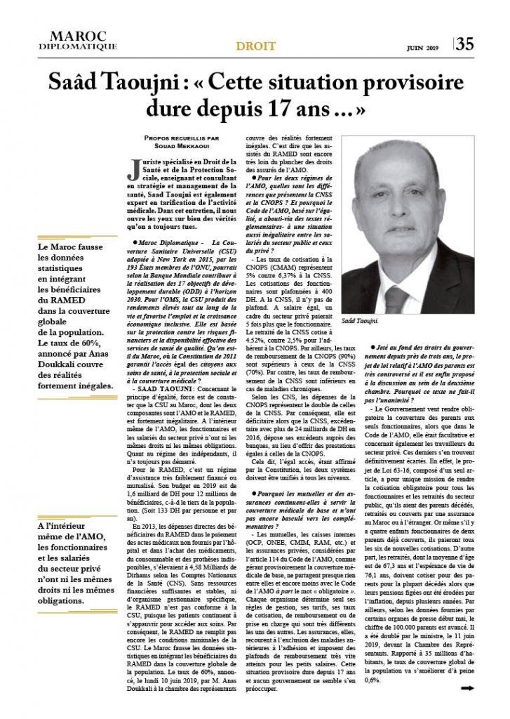 https://maroc-diplomatique.net/wp-content/uploads/2019/06/P.-35-Entretien-Tawjni-727x1024.jpg