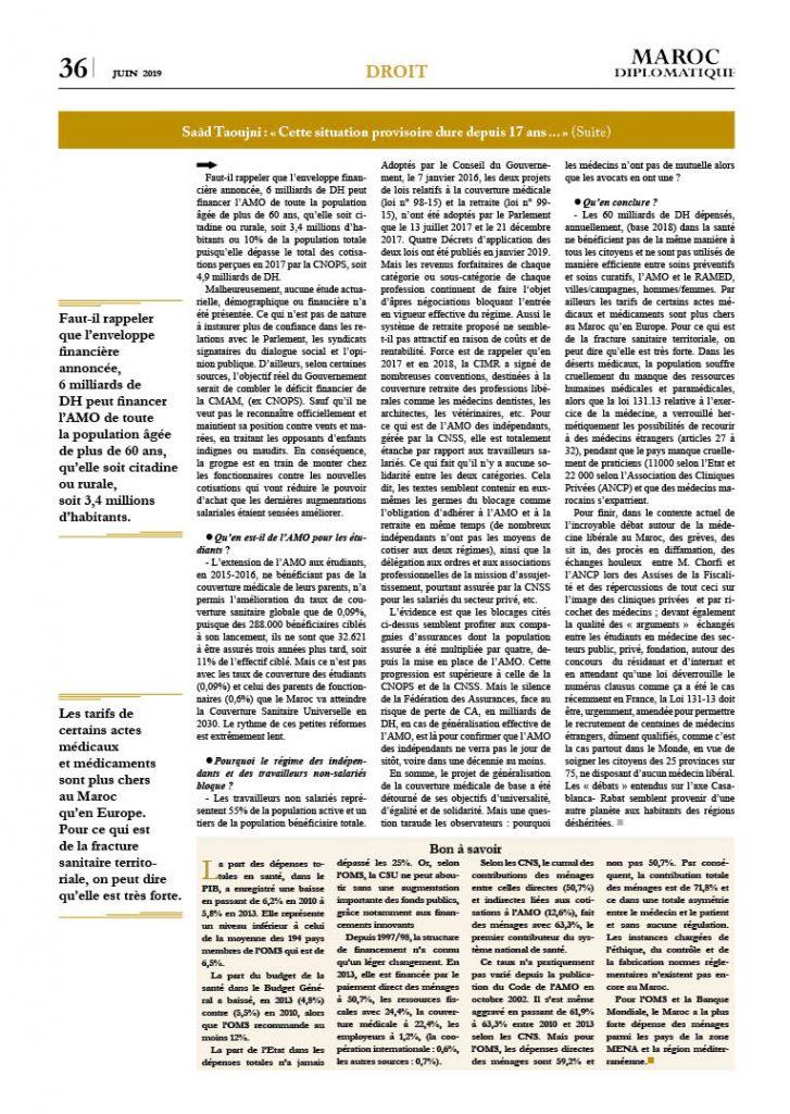 https://maroc-diplomatique.net/wp-content/uploads/2019/06/P.-36-Entretien-Tawjni-2-727x1024.jpg