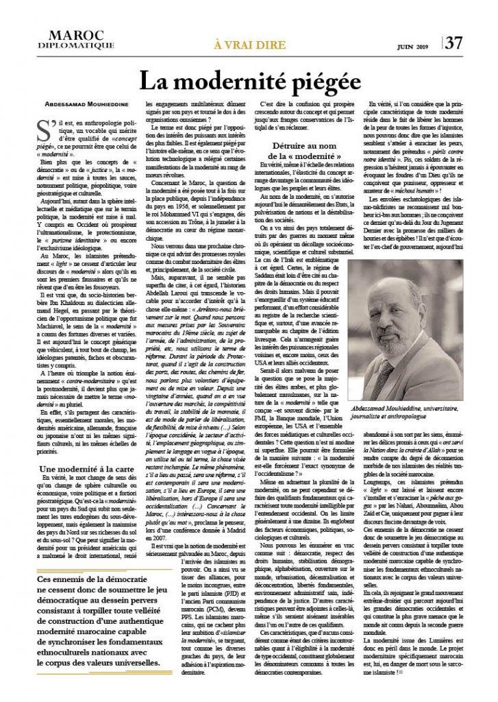 https://maroc-diplomatique.net/wp-content/uploads/2019/06/P.-37-A-vrai-dire-727x1024.jpg