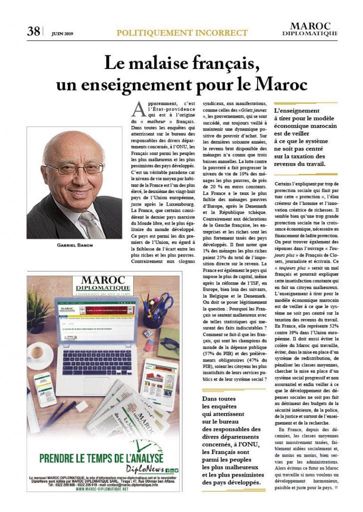 https://maroc-diplomatique.net/wp-content/uploads/2019/06/P.-38-Chronique-Banon-727x1024.jpg