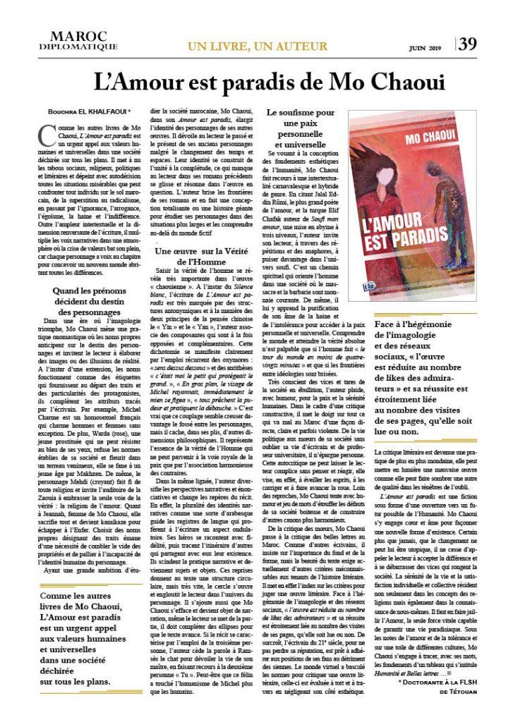 https://maroc-diplomatique.net/wp-content/uploads/2019/06/P.-39-Un-livre-un-auteur-727x1024.jpg