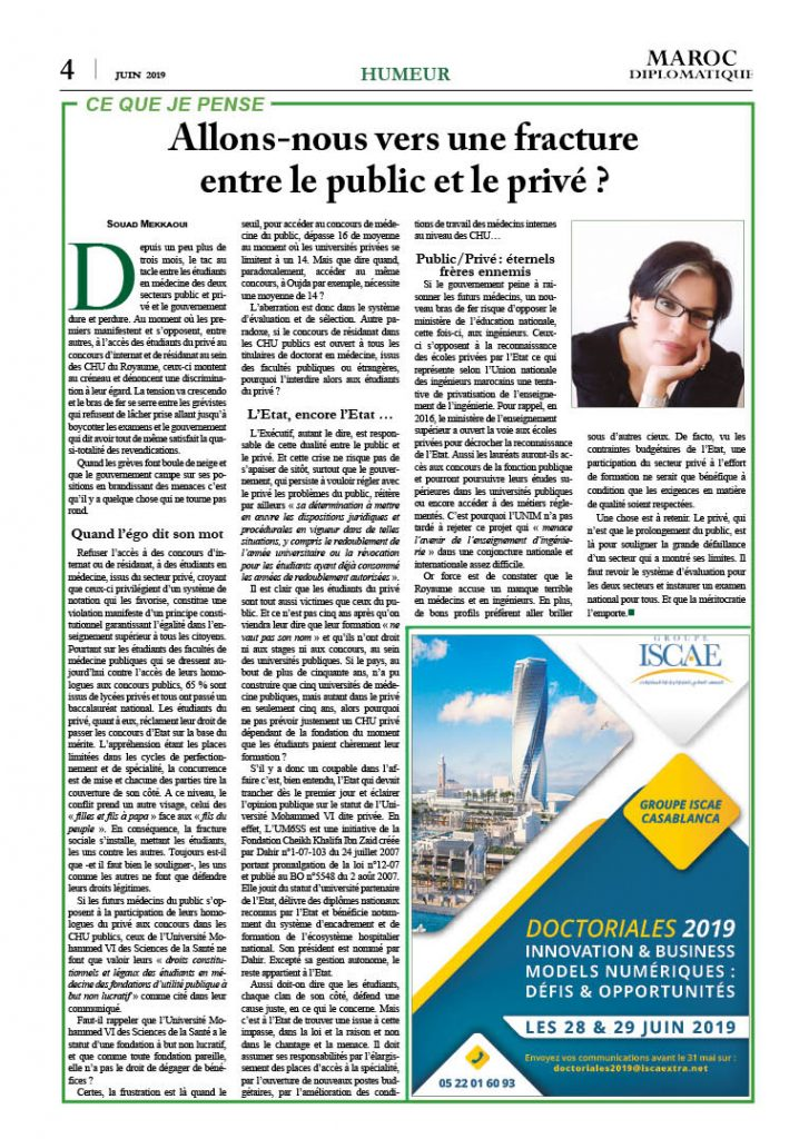 https://maroc-diplomatique.net/wp-content/uploads/2019/06/P.-4-Ce-que-je-pense-727x1024.jpg