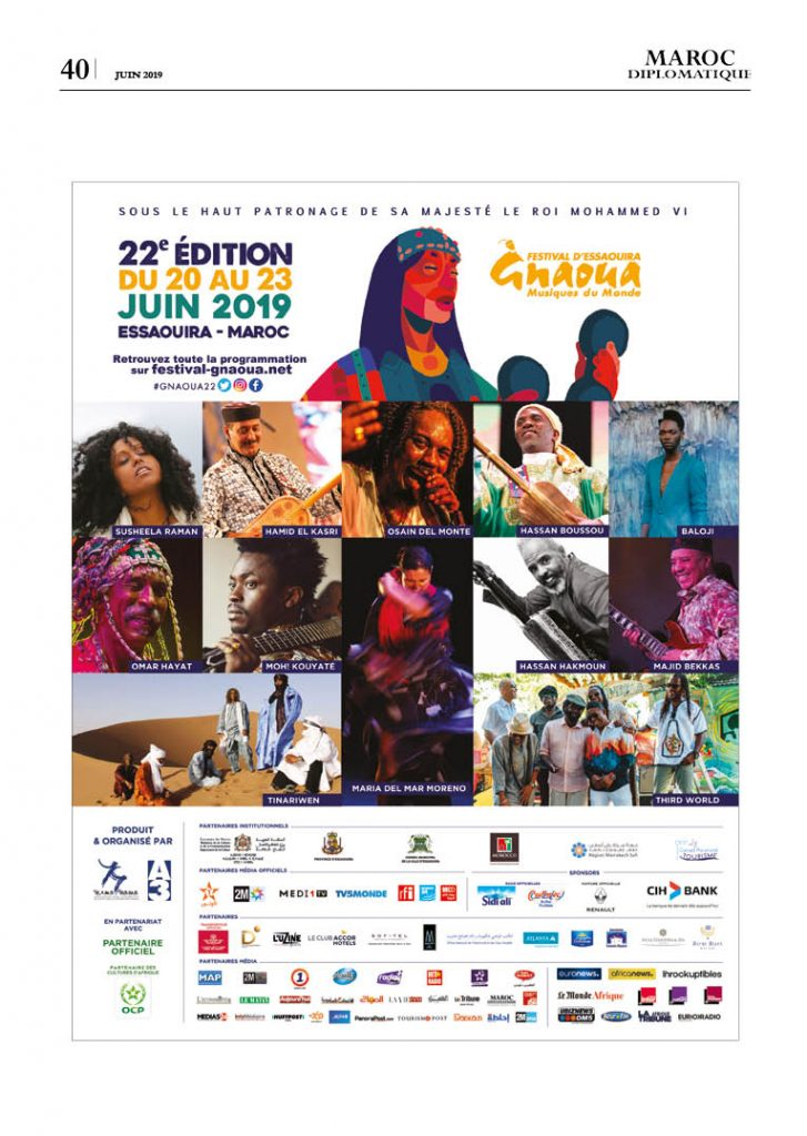 https://maroc-diplomatique.net/wp-content/uploads/2019/06/P.-40-Gnaoua-Pub-727x1024.jpg