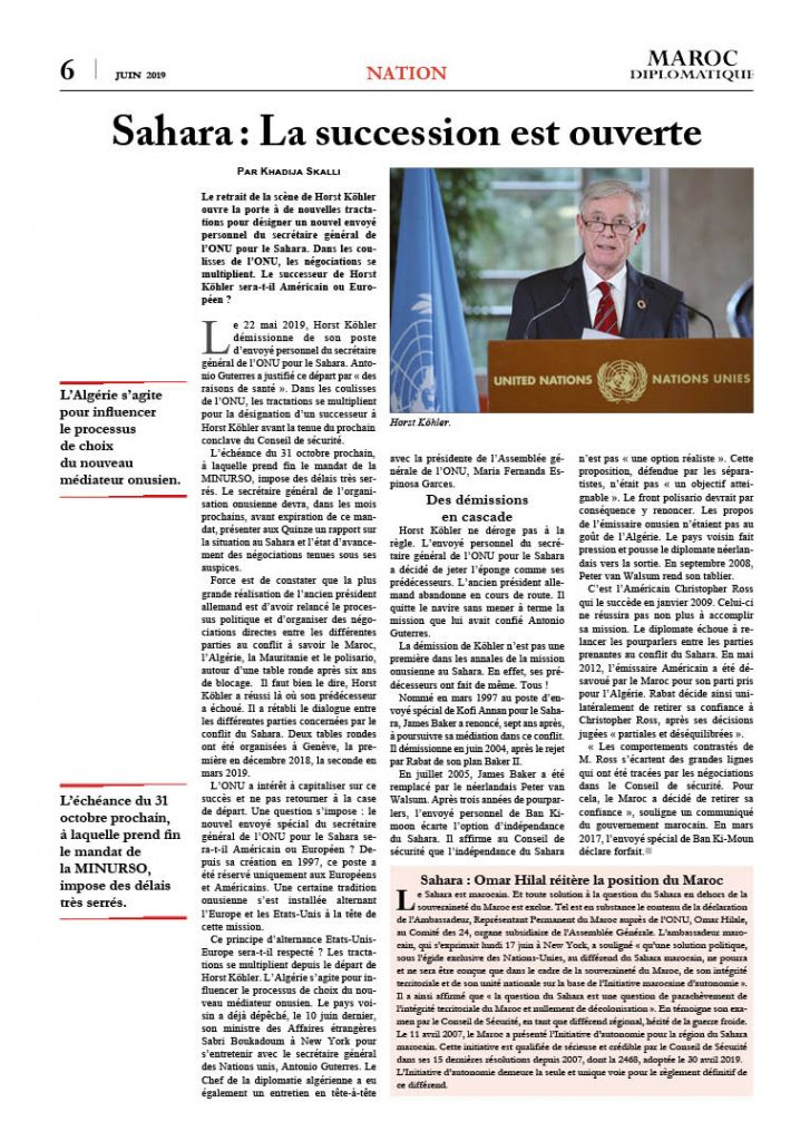 https://maroc-diplomatique.net/wp-content/uploads/2019/06/P.-6-Sahara-727x1024.jpg