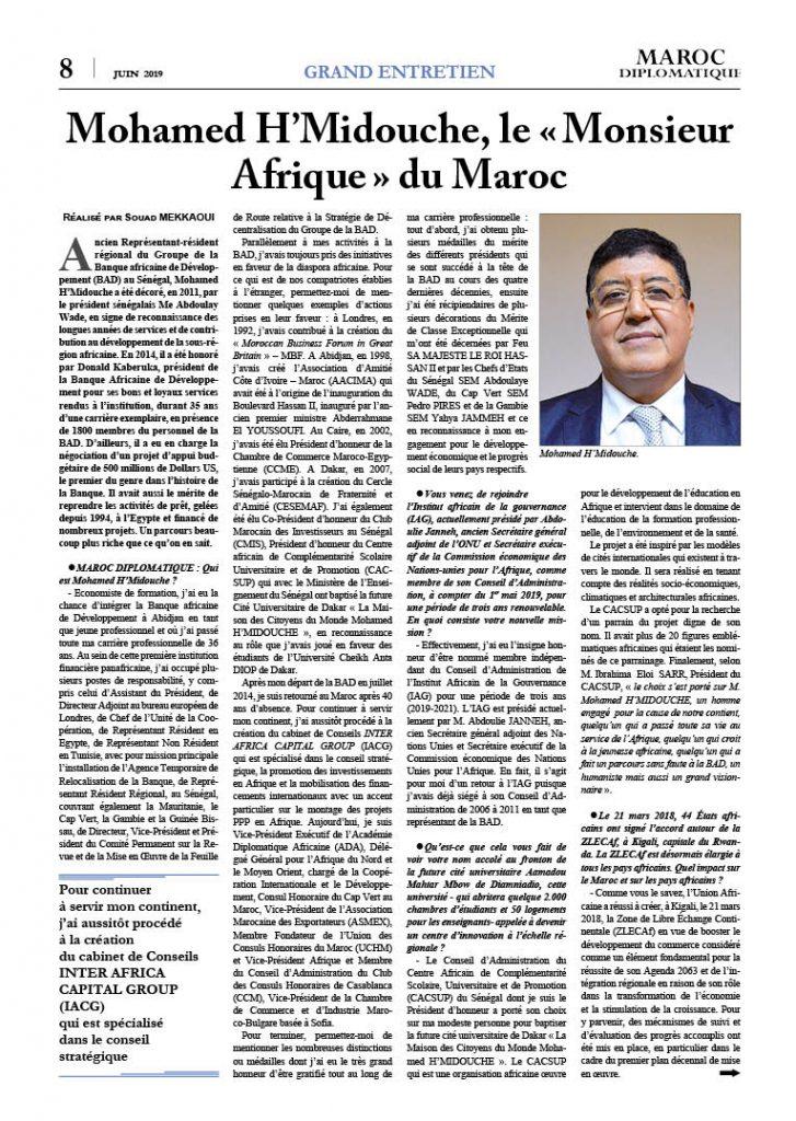 https://maroc-diplomatique.net/wp-content/uploads/2019/06/P.-8-Entretien-Hmiddouch-727x1024.jpg