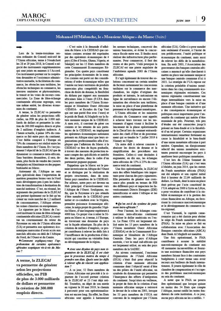 https://maroc-diplomatique.net/wp-content/uploads/2019/06/P.-9-Entretien-Hmiddouch-2-727x1024.jpg