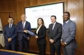 La BAD et la CGEM unissent leurs efforts pour renforcer la contribution du secteur privé