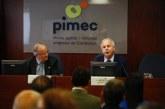 Les opportunités d'investissement au Maroc présentées à Barcelone