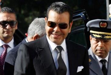Le Maroc célèbre le 49ème anniversaire de SAR le Prince Moulay Rachid