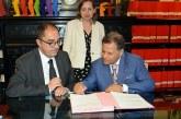 Rabat : Une convention pour organiser une exposition sur Eugène Delacroix