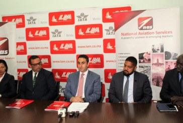 Nomination de Rachid Aouzal nouveau DG de National Aviation Services Maroc