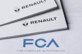 Renault-Fiat Chrysler : l'Etat français décline toute responsabilité du fiasco