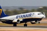 Ryanair annonce une liaison directe Agadir-Bordeaux pour l'été 2020