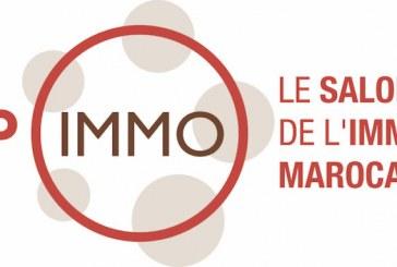 La 16ème édition du Salon «SMAP Immo» du 14 au 16 juin à Paris