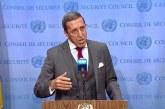 Pas de solution à la question du Sahara en dehors de la souveraineté du Maroc