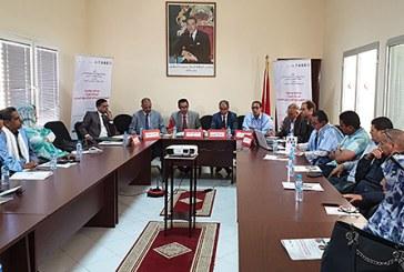 """Sahara : L'initiative marocaine d'autonomie, l'option """"la plus réaliste et crédible"""""""