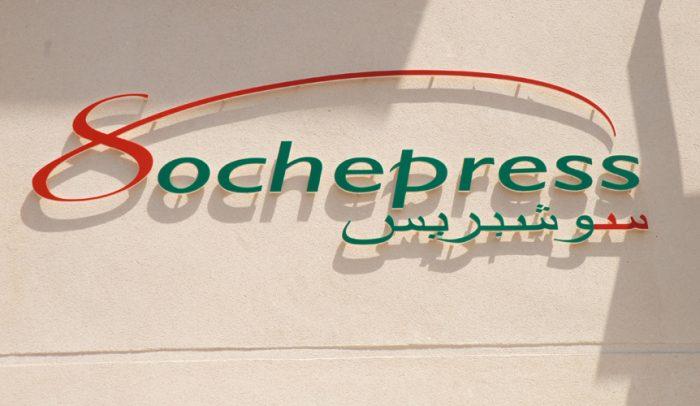 Sochepress