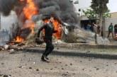 Syrie: 14 morts et 20 blessés dans l'explosion d'une voiture piégée