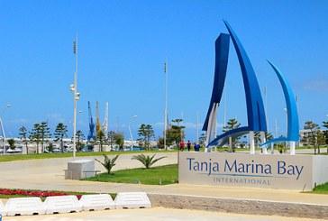 Tanja Marina Bay inaugure sa première édition des portes ouvertes