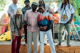 Third World : les ambassadeurs du Reggae à Essaouira