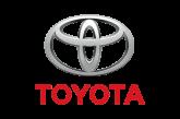 Toyota prévoit d'investire 2 milliard d'euros dans les véhicules électriques