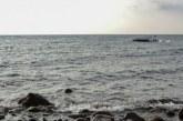 Turquie: huit morts après le naufrage d'une embarcation de migrants