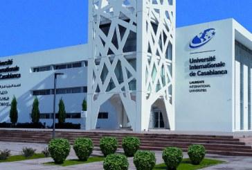 L'UIC s'associe avec ESC Clermont et lance son 1er DBA