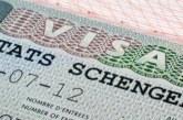 Visa Schengen : le MAE espagnol s'excuse auprès des Marocains