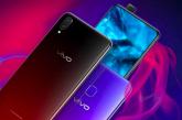 Vivo Smartphone s'installe au Maroc