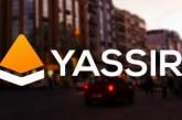 Yassir, application de réservation de taxi fait son entrée sur le marché marocain