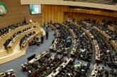 Les ministres africains du commerce ouvrent la voie à la mise en place de la ZLECA