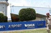 Nouvelle attaque contre un aéroport saoudien, 5 drones interceptés