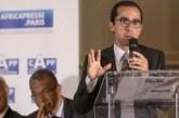 """DGA d'Attijariwafa bank : """"notre vision est de contribuer à long terme au développement socio-économique de notre continent"""""""