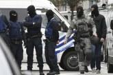 Belgique: arrestation d'un homme suspecté de préparer un attentat
