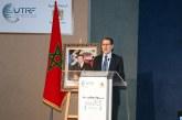 Maroc: une nouvelle stratégie contre le blanchiment de capitaux