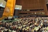 Sahara : Les Comores expriment leur soutien à l'initiative marocaine