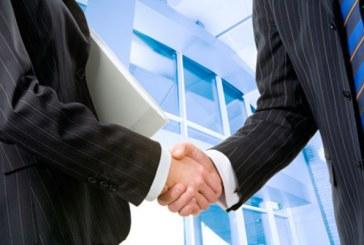 Signature d'une convention de coopération entre l'ADII et la CNSS