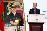 Santé: le taux de couverture médicale a atteint 62% au Maroc