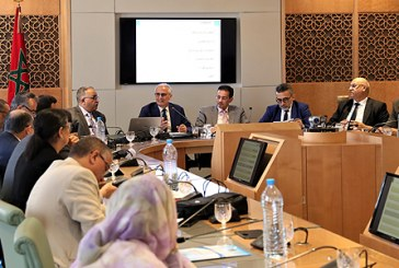 Plus de 6 MMDH pour la réhabilitation des centres ruraux