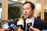 Dialogue social: le coût global de l'accord s'élève à plus de 14 milliards de dirhams