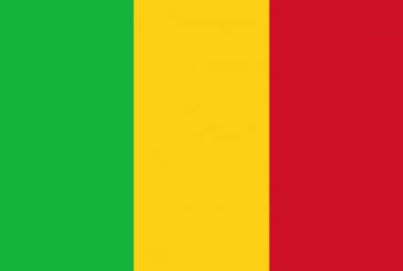 Nouvel ambassadeur du Mali au Maroc