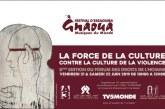 Le Forum d'Essaouira des Droits de l'Homme revient pour la 8e année consécutive