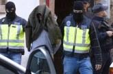 Espagne: arrestation d'un terroriste présumé recherché par le Maroc