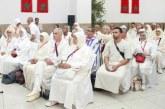 Haj 1440 : 800 encadrants pour les pèlerins marocains