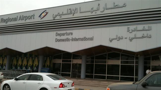 Ankara condamne le tir de missile contre l'aéroport Abha en Arabie Saoudite