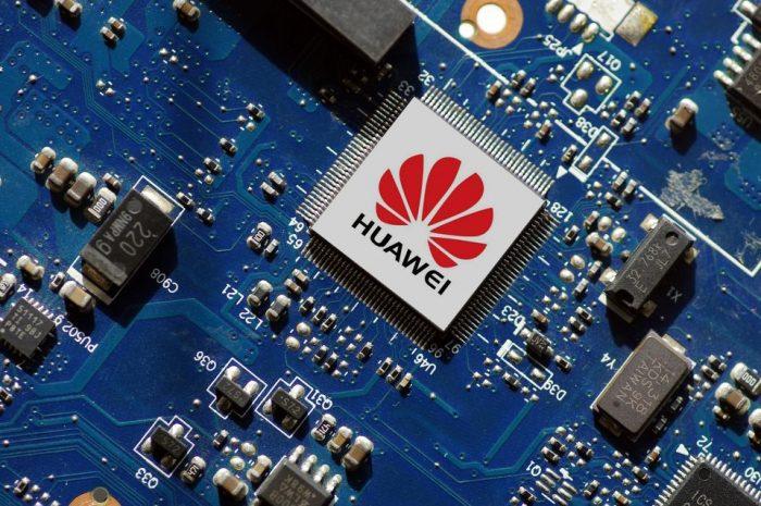 Les équipements Huawei seraient vulnérables à des piratages