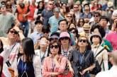 Iran: exemptions de visas pour les touristes chinois