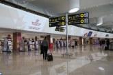 Perturbation du trafic au niveau de l'aéroport Mohammed V