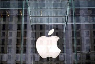 Apple renonce à la construction d'un second centre de données au Danemark
