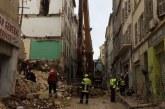 France : vers la création d'une «police spéciale du logement»